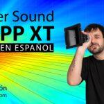 Curso Meyer Sound MAPP XT Jorge Cañón